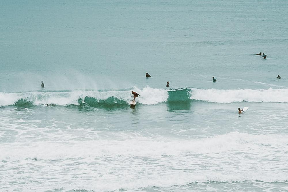 praia do rosa surf