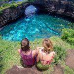 5 lugares imperdíveis para uma viagem a dois para Bali