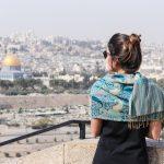 Jerusalém: tudo o que você precisa saber + as principais atrações para incluir no seu roteiro