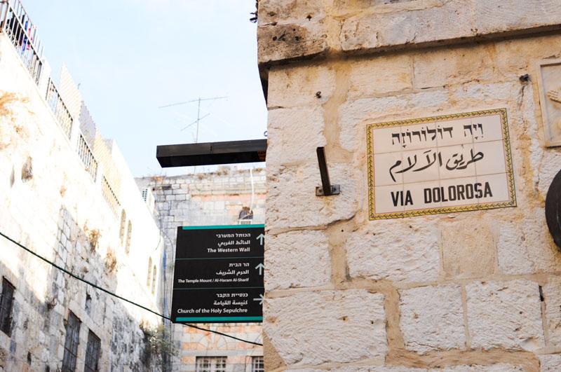 o que fazer em jerusalém guia completo