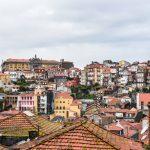 10 passeios imperdíveis em Porto, Portugal