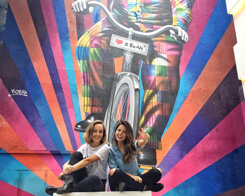 street art sp