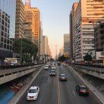 5 lugares para encontrar street art em São Paulo