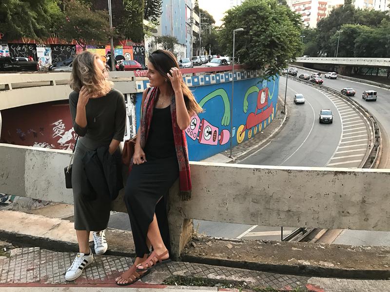 street art em sp