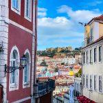 10 passeios imperdíveis em Lisboa