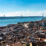 Roteiro Portugal: 2 semanas por Lisboa, Porto e arredores