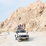 Mar Morto: 4 passeios imperdíveis para fazer na região