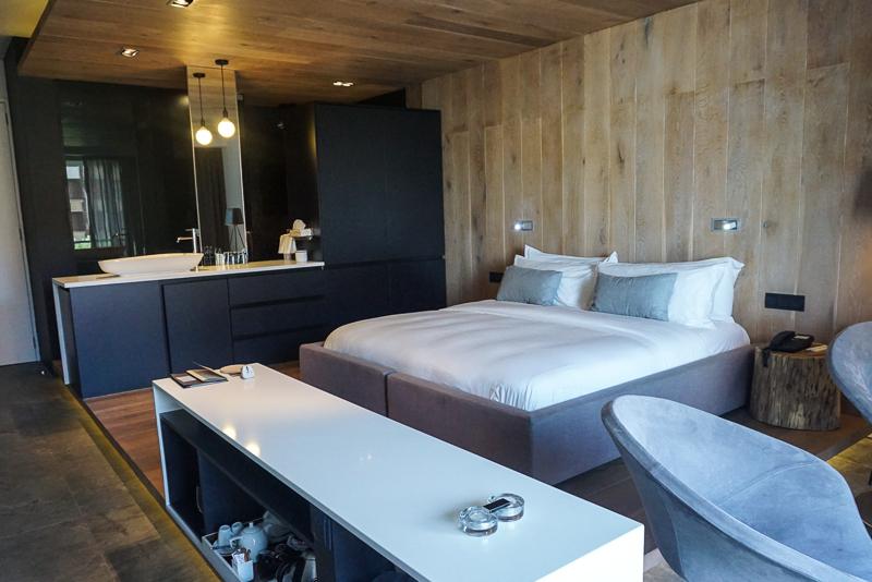 POD hotel em Camps Bay