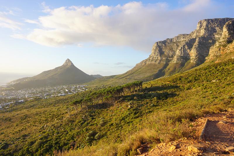Viagem para a África do Sul: o que é preciso para planejar sua viagem