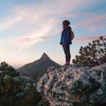 África do Sul: tudo o que você precisa saber para planejar a sua viagem