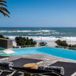 POD: o hotel mais cool e descolado de Camps Bay