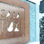 Casa Tuxi: hospedagem no Rio de Janeiro com clima descontraído e aconchegante