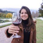 3 vinícolas que você deve conhecer em Stellenbosch, África do Sul