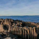 Tudo que você precisa saber sobre a trilha do Pico das Agulhas Negras