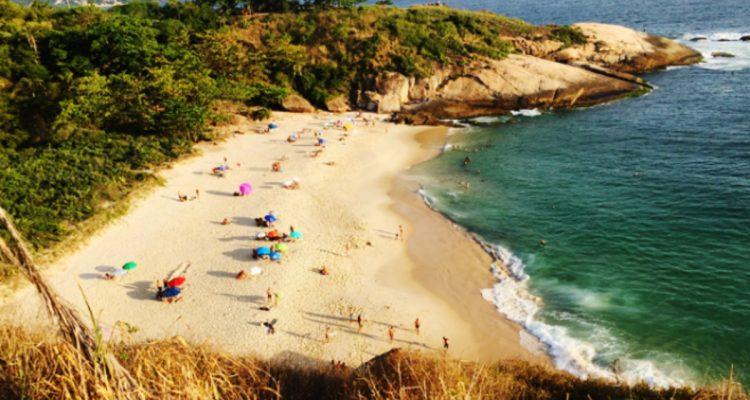 10 lugares incríveis para você conhecer em Niterói