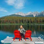 Jasper (Canadá): como chegar, onde se hospedar, passeios e dicas imperdíveis