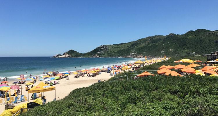 Roteiro de Florianópolis: Um fim de semana na Ilha da Magia