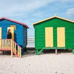 12 passeios que você não pode deixar de fazer em Cape Town