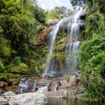 10 cachoeiras em Petrópolis que merecem uma visita