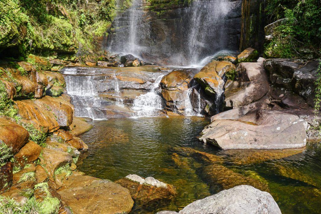 cachoeira-da-macumba