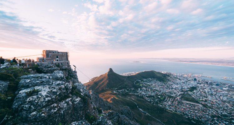 Seguro Viagem para a África do Sul (com desconto!)