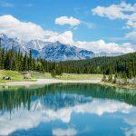 Banff: as melhores dicas para você planejar a sua viagem