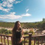 Grace Cafayate: nossa experiência no hotel 5 estrelas do Norte da Argentina
