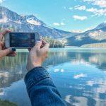 EasySim4u: chip com internet ilimitada no Canadá