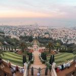 O que fazer em Haifa: principais atrações + guia completo
