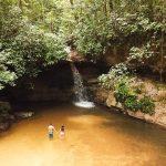 4 cachoeiras imperdíveis em Presidente Figueiredo + dicas de como chegar