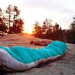 Como escolher um bom saco de dormir para camping, trilhas e expedições