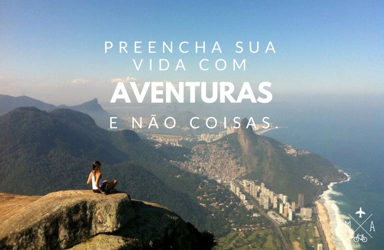 frases de aventura