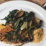 Onde comer em Manaus (+ dicas de comidas regionais)