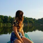 Manaus: as melhores dicas para planejar a sua viagem