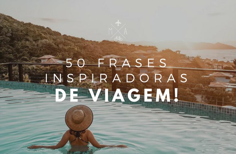 Mensagem De Boa Viagem Para Amor: Frases De Viagem Perfeitas Para Legendas De Fotos Do Instagram