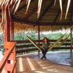 Juma Amazon Lodge: nossa experiência em um hotel de selva na Amazônia