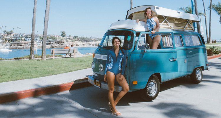 Roteiro de 12 dias pela Califórnia: Los Angeles, Joshua Tree, Laguna Beach e San Diego