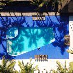 Portobello Resort & Safári: ótima opção para famílias e casais na Costa Verde do Rio de Janeiro