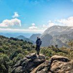 10 passeios de ecoturismo em Petrópolis