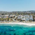 Onde se hospedar em Laguna Beach