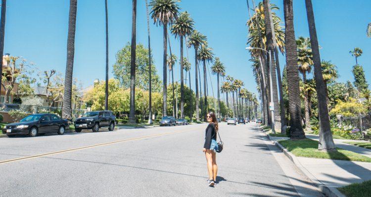 Passeios Imperdíveis Los Angeles