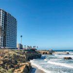San Diego: como chegar, onde se hospedar, passeios e dicas imperdíveis