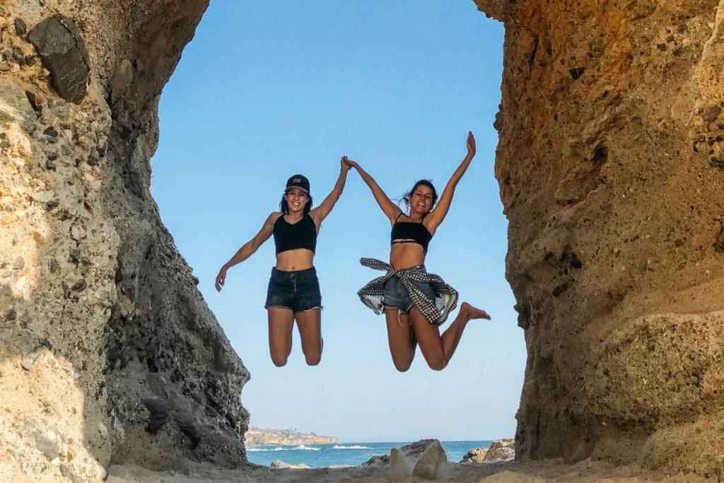 Laguna Beach Califórnia