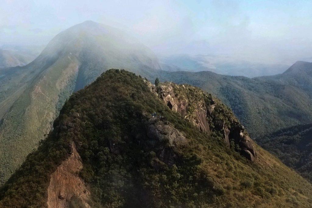 Morro dos Palmares