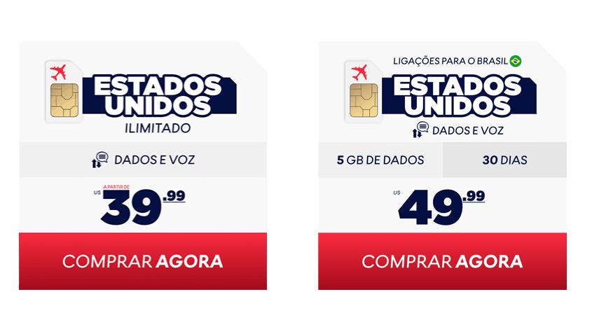 chip de internet yes brasil