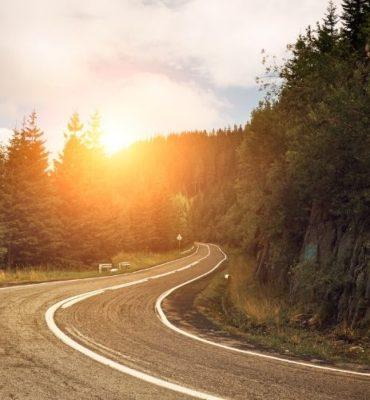 Seguro viagem: 5 razões para você contratar um para a sua viagem