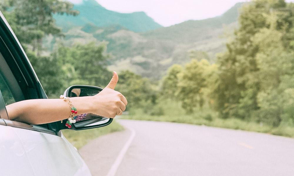 seguro viagem 5 razões para contratar