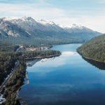 Roteiro de 10 dias em Bariloche e San Martin de Los Andes para curtir o inverno