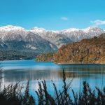 Como chegar em Bariloche