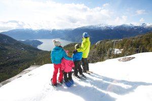 Seguro viagem para o Canadá: como escolher a melhor opção para a sua viagem